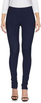 Black Label Leggings - Item 13096423