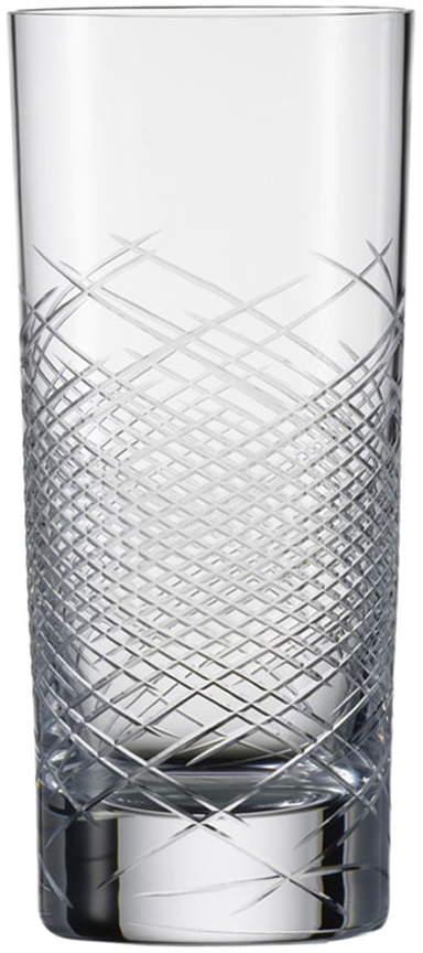 Zwiesel Kristallglas AG Zwiesel 1872 - Homage Comète Longdrinkglas, groß