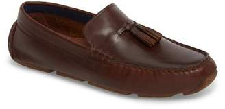 Cole Haan Kelson Tasseled Driving Moccasin