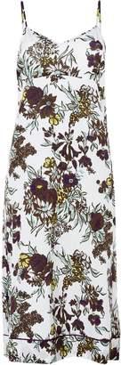 Laura Urbinati Nightgowns