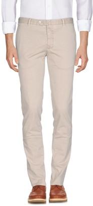 GIO ZUBON Casual pants - Item 13152542FP