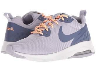 Nike Motion LW SE