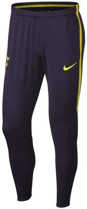 Nike Tottenham Hotspur Dri-FIT Squad Men's Football Pants