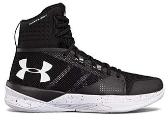 Under Armour Men's Highlight Ace Volleyball Shoe