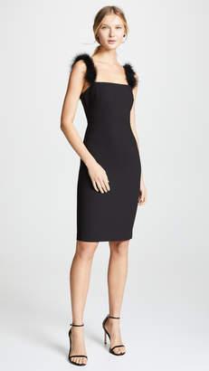 LIKELY Romy Dress