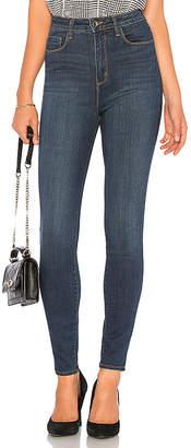 L'Agence Katrina Skinny Jean