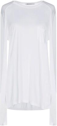 Alexander Wang T-shirts - Item 12088840DI