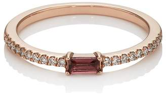 story. My Women's The Julia Stackable Band