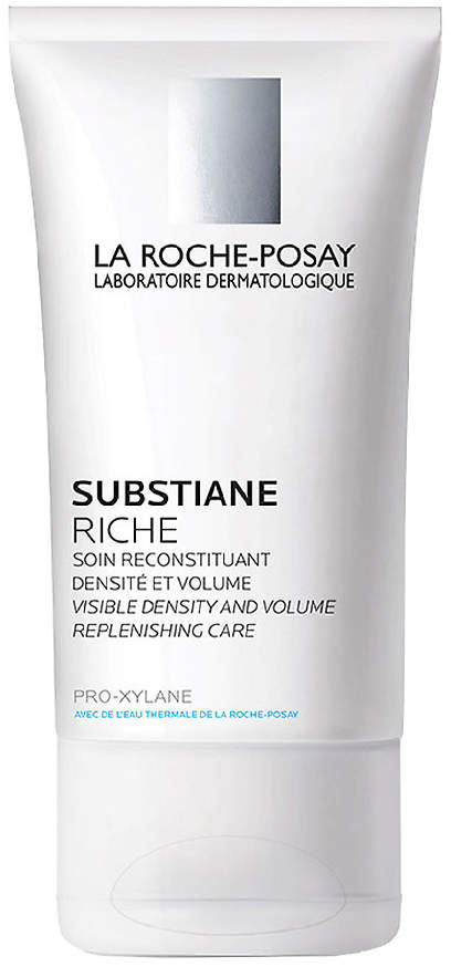 La Roche-Posay Substiane + Anti-Aging Skin Treatment