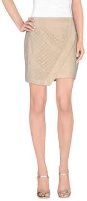 Supertrash Mini skirt