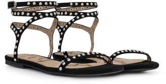 Sam Edelman Bridget Studded Sandal