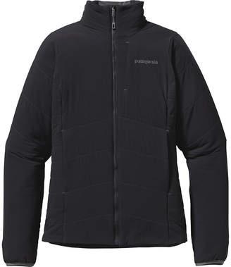 Patagonia Nano-Air Insulated Jacket - Women's