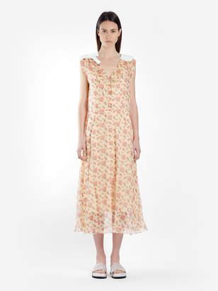 Miu Miu Dresses