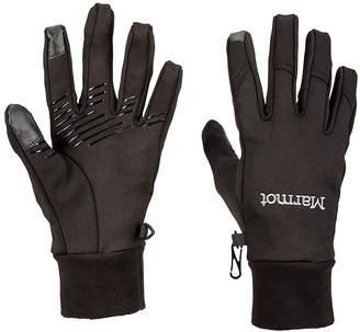 Marmot Wm's Connect Glove