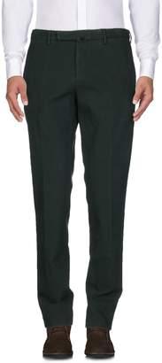 Incotex Casual pants - Item 13207611MV