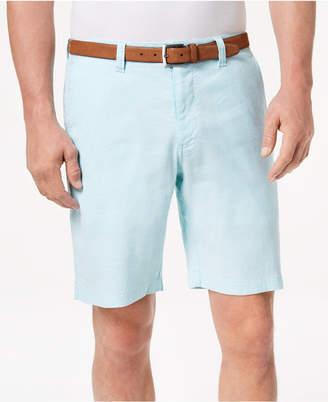 """Tommy Bahama Men's Beach 10"""" Shorts"""