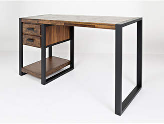 Gracie Oaks Ailey Writing Desk