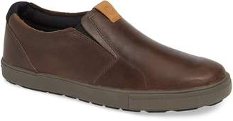 Merrell Barkley Slip-On