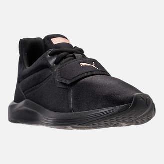 Puma Women's Prodigy Training Shoes