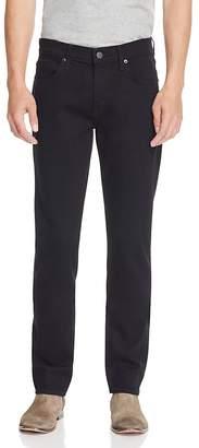 J Brand Mick Super Skinny Fit Jeans in Trivor