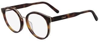 Chloé CHLOE' Women's CE2710 Optical Frames