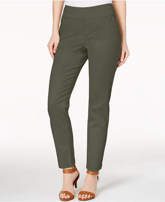Style&Co. Style & Co Ankle Skinny Pants