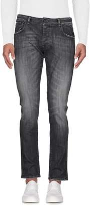Macchia J Jeans