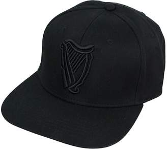 Guinness Official Merchandise Harp Logo Baseball Cap