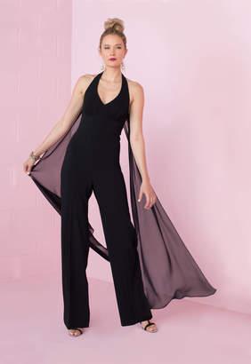 7edfd810e63 Trina Turk Jumpsuit - ShopStyle