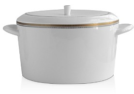 Buy Gage Soup Tureen!