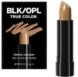 Black Opal Flawless Concealer Tan
