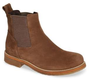 Bos. & Co. Basin Chelsea Boot