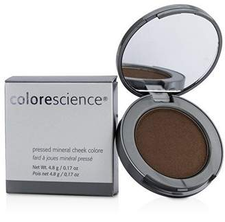 Colorescience Pressed Mineral Cheek Colore - Sun Baked by