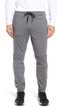 Rhone Tactel(R) Nylon Sweatpants