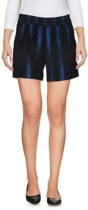 Tonello Shorts