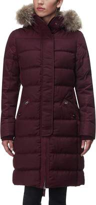 Parajumpers Naomi Down Jacket - Women's