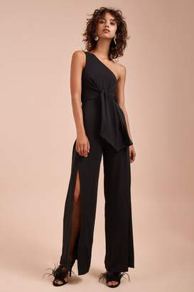 C/Meo COLLECTIVE Recollect Jumpsuit