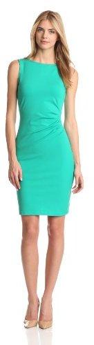 Kenneth Cole New York Women's Hilary Dress