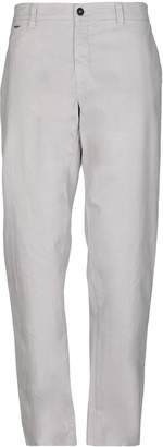 Aeronautica Militare Casual pants - Item 13233449VX