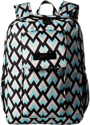 Ju-Ju-Be - Onyx Collection Mini Be Small Backpack Backpack Bags $75 thestylecure.com