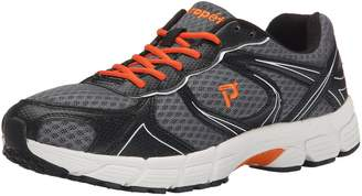 Propet Men's XV550 Athletic Shoe