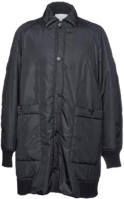 Societe Anonyme Synthetic Down Jackets - Item 41817745JO