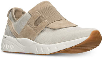 Reebok Women's Ers Deluxe Slip Casual Sneakers from Finish Line