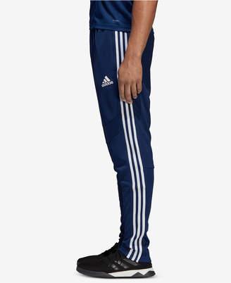 f8fc579e Men Adidas Soccer Pants - ShopStyle