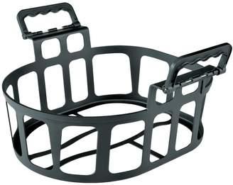 Equipment Footsie Bath Llc Footsie Bath Plastic Carrier Tray