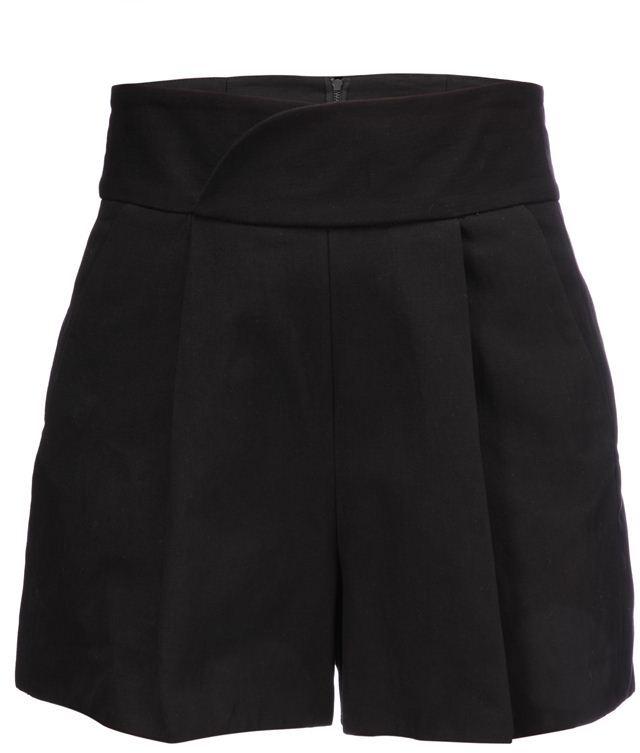 Little Bay Shorts