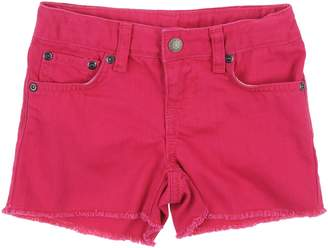 Ralph Lauren Denim shorts - Item 42497542UR
