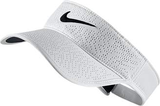 Nike Women's Tech Visor 2016