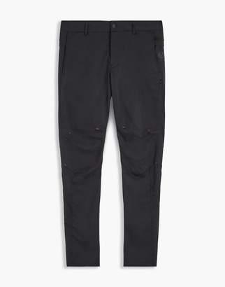 Belstaff Pursuit Trousers Black