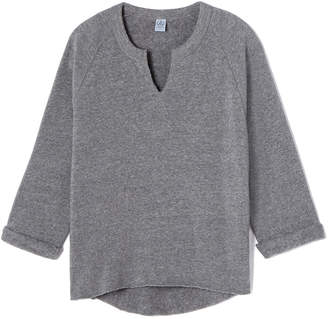 Alternative Apparel The Champ Remix Sweatshirt